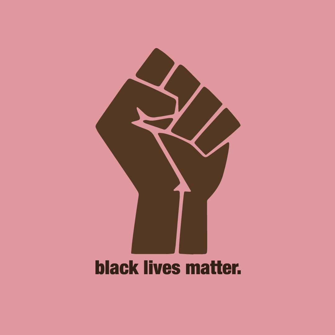 Black Lives Matter Artwork